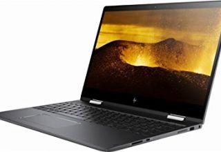 HP-Envy-X360-15Z-Convertible-Laptop