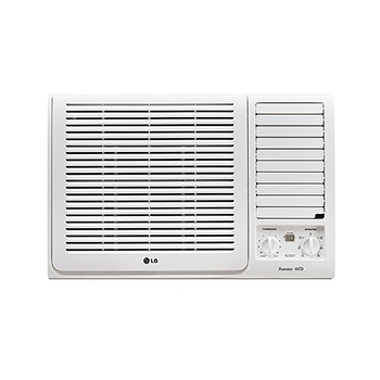 M08_Subcategory_AC_2017-03_Window-Air-Conditioners_D_01