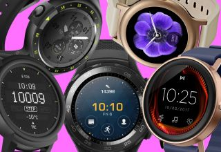 best watches brands under 2000