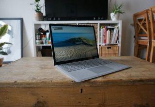 Best Laptops for Data Analysis