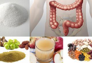 Liver Cleansing Detox